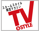TVstyle